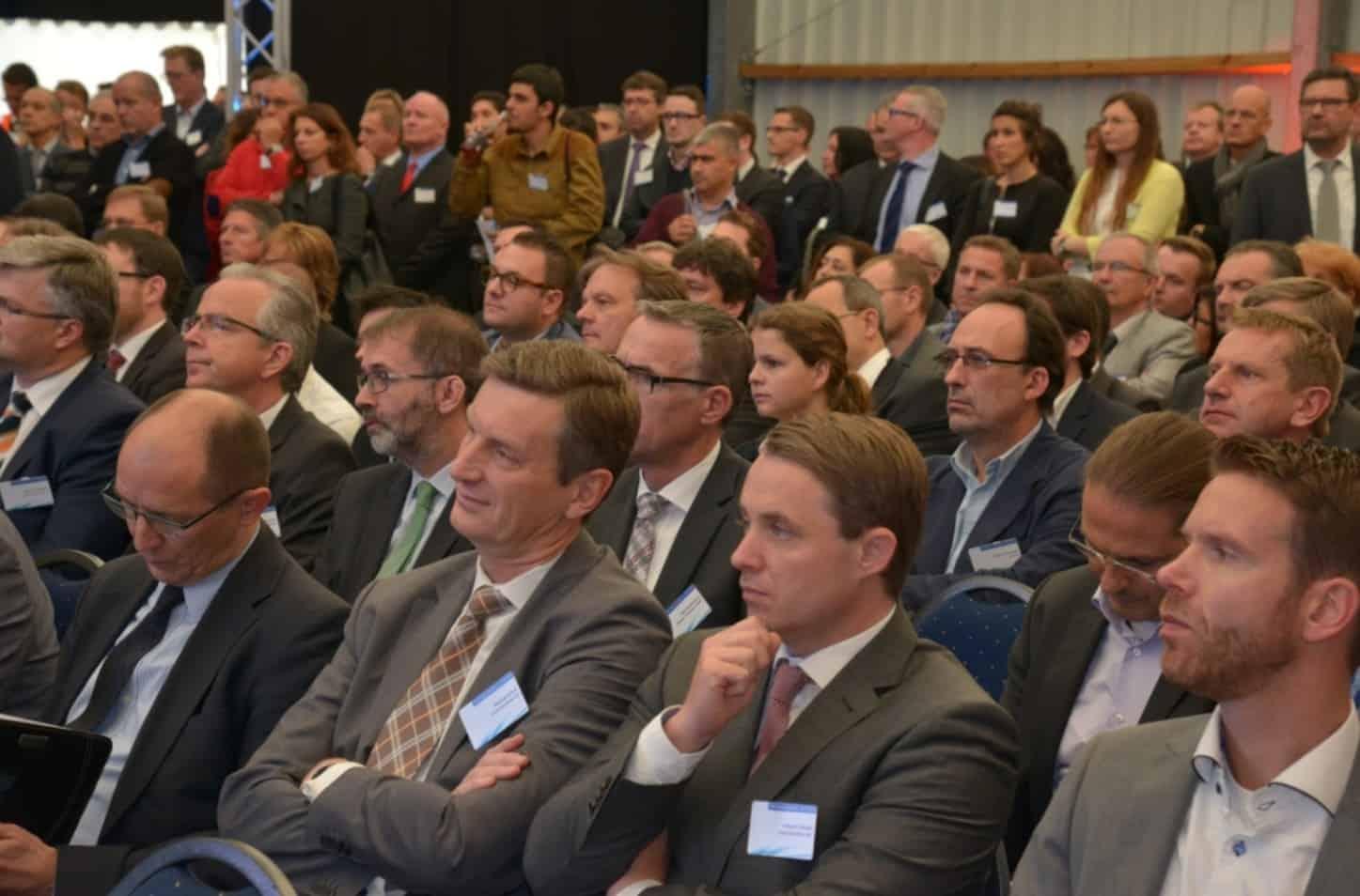 Dr. Gundolf Meyer-Hentschel, Keynote Speaker Verpackungstrends, www.meyer-hentschel.com