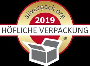 Gold_2019_Höfliche Verpackung